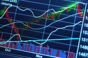 http://www.dreamstime.com/royalty-free-stock-images-stock-market-chart-close-up-photograph-image35820179